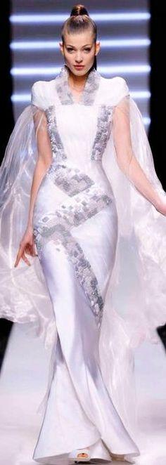 Maxime Simoens Haute Couture ParisPM