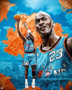 Michael Jordan Art, Michael Jordan Basketball, Neymar, Messi, Nba Background, Jordan Background, I Love Basketball, Basketball Players, Ar Jordan
