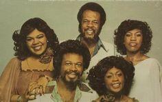 Edwin Hawkins Singers - The Comforter