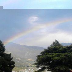 Arcobaleno , Arc e ciel , rainbow