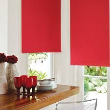rollerBlinds - Google Search