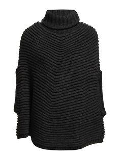 Diesel Women M-Kaleido Sweater Diesel, Turtle Neck, My Style, Sweaters, Shopping, Women, Fashion, Diesel Fuel, Moda