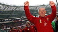 """""""A Bianchi serve una squadra che lo aiuti. Anche Graziani segnava meno, perchè correva tanto"""""""
