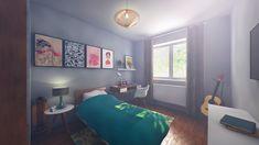 Corner Desk, Gallery Wall, Furniture, Home Decor, Corner Table, Decoration Home, Room Decor, Home Furnishings, Arredamento