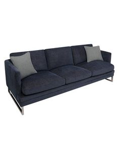Kensett Sofa