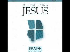 Kent Henry- Let There Be Glory And Honor And Praises (Hosanna