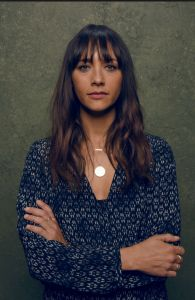 Rashida Jones states the obvious about sexualization and porn, talks new documentary, Hot Girls Wanted » Feminist Current // Good read and video included