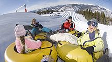 Vail Activities | Things to do in Vail | Vail Ski Resort | Vail.com