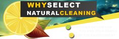 Natural, Cleaning, natural cleaning products, healthy alternative,