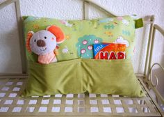 Trostkissen Throw Pillows, Bed, Blue Prints, Make A Donation, Sad, Pillows, Toss Pillows, Cushions, Stream Bed