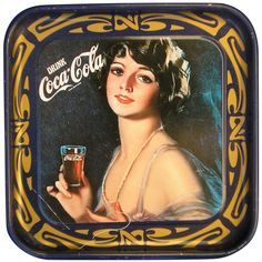 Vintage Photography | ... Cola Poster, Vintage Art, Wallpaper, New iPad 82 | Wallpapers, Photos