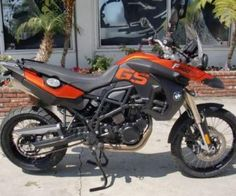 Used 2011 #Bmw F 800 gs  #Dirt_Bike @ http://www.usa-motorcycles.net/used-motorcycles/2011/dirt-bikes/bmw/f-800-gs/2150/