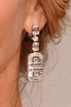 julia roberts bulgari deco earrings | 25-julia-roberts-bulgari-earrings