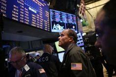 الاقتصاد العالمي مازال مهددا بازمة مصرفية No Worries, Broadway Shows, Politics, American, Youtube, News, Youtubers, Youtube Movies