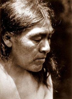 Ishi (c. 1861 – March 25, 1916) was the last known member of the Native American Yahi people from the state of California in the United States. The Yana were destroyed during the California Genocide in the 19th century