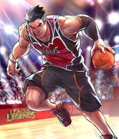 Lol League Of Legends, League Of Legends Yasuo, League Of Legends Characters, Legend Of Legends, Fanart, Character Art, Character Design, Couples Comics, Estilo Anime