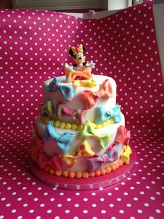 love this cake! definetly going to make this one