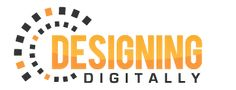 Designing Digitally, Inc. specializes in creating educational, engaging, and entertaining learning experiences that incorporate innovation, creativity, and gamification to enhance learner retention. Our award-winning company offers a wide spectrum of solutions, including interactive eLearning, Serious Games, Training Simulations, and Mobile Learning. #toreadmore http://www.designingdigitally.com