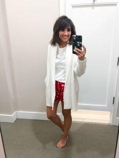 Shop With Me: LOFT