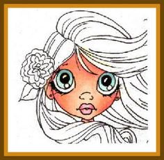Skin : E00-E11-R20-R22 Eyes : BG72-11-10 Lips : R85-RV23-RV11