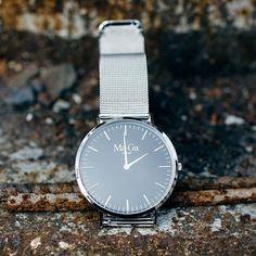 Bond Street Watch