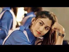 : Tum Hi Ho Singer ;: Arijit Singh Lyrics and Music ;: Tum Hi Ho Movie ; Hindi Dance Songs, Music Songs, Love Story Video, Old Song Download, Bollywood Movie Songs, Crush Love, Love Quotes In Hindi, Love Tips, School Life