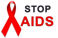 Tel Aviv Joins the Global Fight to End HIV/AIDS