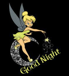 Animated Gif by raychen-rodriguez Tinkerbell Quotes, Tinkerbell Pictures, Tinkerbell And Friends, Tinkerbell Disney, Peter Pan And Tinkerbell, Tinkerbell Fairies, Fairy Pictures, Disney Fairies, Tinkerbell Wallpaper