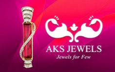 Buy #Gold & #Diamond Jewellery Online on AKS Jewels. You can shop for BIS hallmarked and certified #earrings, #rings, #Bangles, #Pendants, #mangalsutras, and #necklaces. http://www.aksjewels.com/shop/