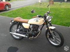 mash-cafe-racer-moto-125_47187333.jpg (300×225)