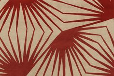 1000 Images About Carpet Amp Rug On Pinterest Carpets