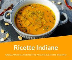 Paneer Pakora, Palak Paneer, Chapati, Chana Masala, The Best, Menu, Cooking, Ethnic Recipes, Desserts