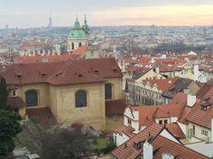 Fotografía arquitectónica, Praha, República Checa www.pluiedeideas.com.mx
