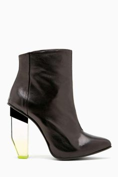 Miista Amaya Boot