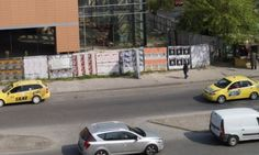 Минимум 65 стотинки за километър с такси в Пловдив