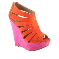 BANET - women's wedges sandals for sale at ALDO Shoes. #DreamInDoncaster #DoncasterStyle