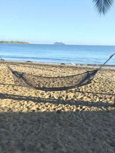 The Westin Denarau Island Resort & Spa-Fiji