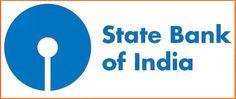 SBI Management Executive Exam Admit Card