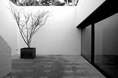 P Penthouse, Anwerp - Vincent Van Duysen
