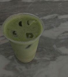 Matcha, New York Life, B Roll, Greens Recipe, Coffee Cafe, Coffee Recipes, Shades Of Green, Dark Shades, Relleno