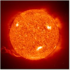 """The Sun takes approximately 365 days to travel through the Zodiac, and spends 30 days in each sign. (There are 30 degrees in a sign). The Sun's daily motion is roughly of one degree. In astrology, as viewed from the Earth, neither the Sun nor the Moon retrogrades. The luminaries, i.e. the Sun and the Moon, are the only """"planets"""" which never move backwards on the Zodiac as they perform their endless dance.  The Sun is the planetary ruler of the sign Leo and the 5th House."""