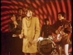 Mony Mony by Tommy James & The Shondells - YouTube (Cracked me up when you sang....Connie Mohney because it sounds like it)