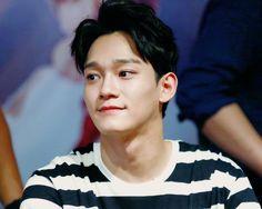Chen^.^