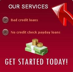 Payday loans in raymondville tx image 6