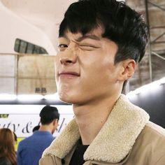 Recent Saves Jang Ki-yong Edition Korean Star, Korean Men, Korean Actors, Korean Idols, Drama Korea, Korean Drama, Top Supermodels, Boy Photography Poses, Boy Pictures