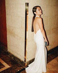 kathryn bernardo   daniel padilla   kathniel © Star Magic Ball Gowns, Kathryn Bernardo Outfits, Prom Dresses, Formal Dresses, Wedding Dresses, Filipina Actress, White Gowns, King Queen, Feminine Style