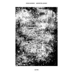 That Special Record March Edition selections:  Stefan Blomeier - Unexpected Journey [Lux Rec]