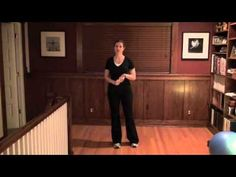 Thinner Thighs Workout | Fit Healthy Moms - Lose Baby Weight - bh