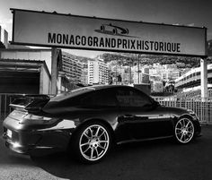 #PortHercule M-1 !!!  by fabgt3 from #Montecarlo #Monaco