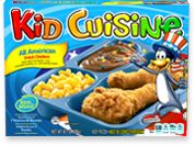 1000 images about for Are kid cuisine meals healthy